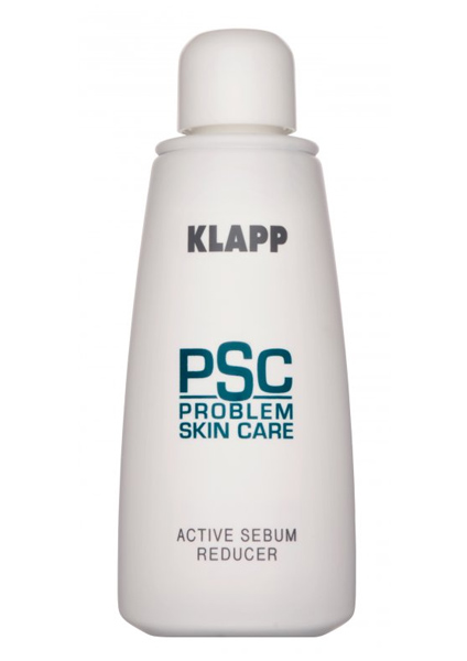 ACTIVE-SEBUM-REDUCER