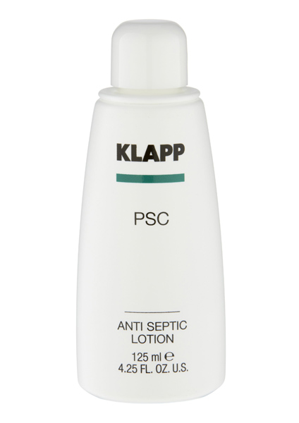 ANTI-SEPTIC-LOTION