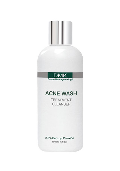 Acne-Wash-180ml