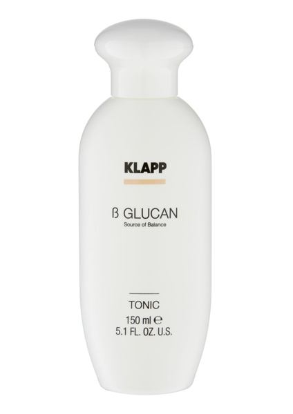 BETA-GLUCAN-CLEANSER