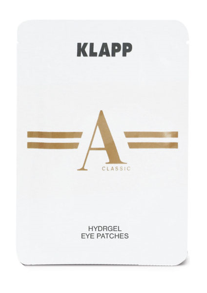 Classic-Eye-Care-Patches