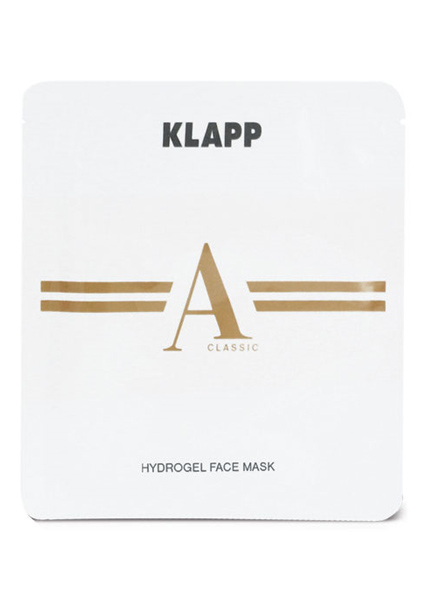Classic-Hydrogel-Face-Mask