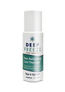 Deep-freeze_120ml
