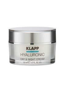 HYALURONIC-DAY-&-NIGHT-CREAM