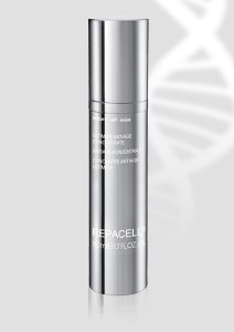 REPACELL-ULTIMATE-ANTIAGE-CONCENTRATE-mature