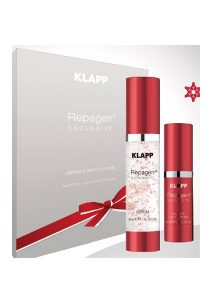 REPAGEN-EXCLUSIVE-SERUM-&-RICH-EYE-CARE