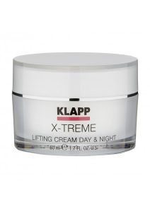 X-TREME-LIFTING-CREAM-DAY-&-NIGHT