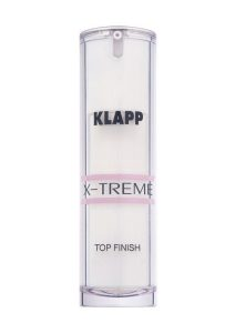 X-TREME-TOP-FINISH