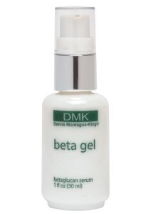 betagel_30ml