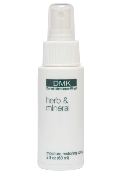 herbmineralmist_60ml