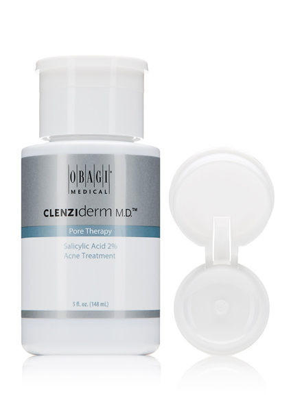CLZDRM-PORE-THERAPY-148ml
