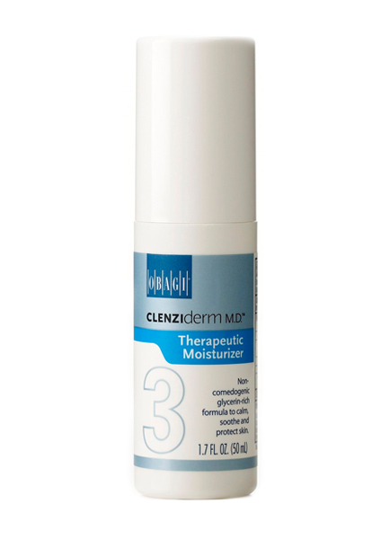 CLZDRM-THERAP-MOISTURIZER-50ml