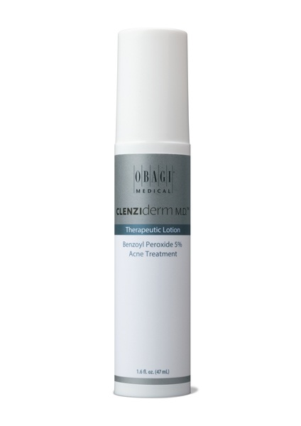 CLZDRM-THERAPEUTIC-LOTION-50ml