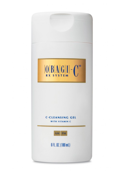 CRX-CLEANSING-GEL-180ml