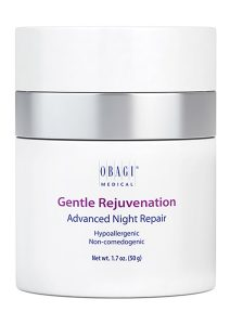 OGR-ADVANCED-NIGHT-REPAIR-50g