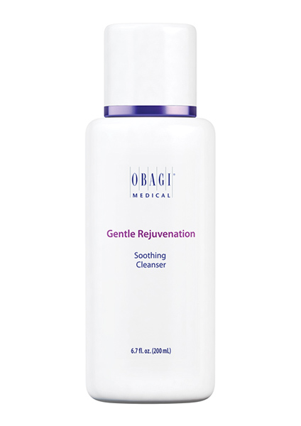 OGR-SOOTHING-CLEANSER-200ml