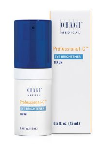 PROFESSIONAL-C-EYE-BRIGHTENER-SERUM-15ml