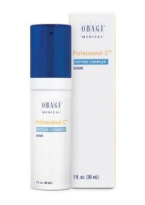 PROFESSIONAL-C-PEPTIDE-COMPLEX-SERUM-30ml
